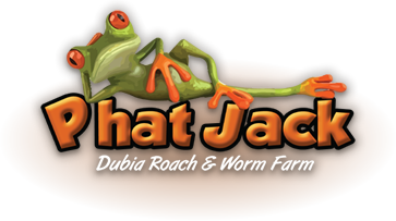 Phat Jack Farms